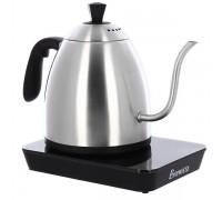 Чайник электрический Brewista Smart Pour Digital Kettle 1.2л