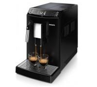 Автоматическая кофемашина Philips EP 3519