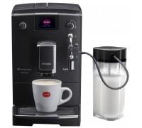 Автоматическая кофемашина Nivona CafeRomatica 680