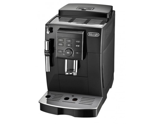 Автоматическая кофемашина Delonghi ECAM 23.120