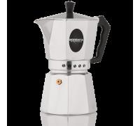 Гейзерная кофеварка Bialetti Morenita Express на 6 порций 5973