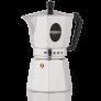 Гейзерная кофеварка Bialetti Morenita Express на 9 порций 5975