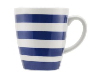 Кружка Bialetti Pop Blue