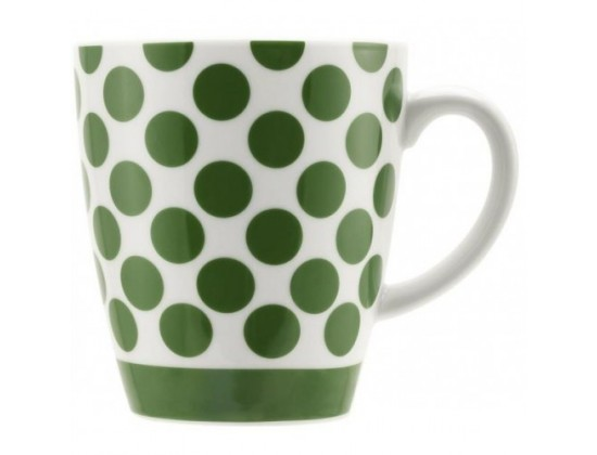 Кружка Bialetti Pop Green