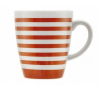Кружка Bialetti Pop Orange
