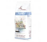 Кофе в зернах Cafe Venezia Leandro 1 кг