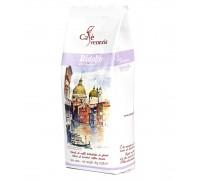 Кофе в зернах Cafe Venezia Ridolfo 1 кг