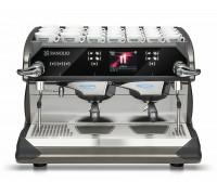 Профессиональная кофемашина Rancilio CLASSE 11 USB 2 ГРУППЫ
