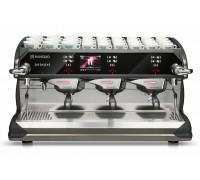 Профессиональная кофемашина Rancilio CLASSE 11 USB 3 ГРУППЫ