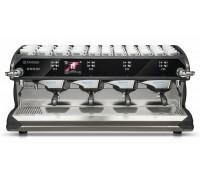 Профессиональная кофемашина Rancilio CLASSE 11 USB 4 ГРУППЫ