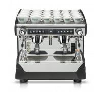 Профессиональная кофемашина Rancilio CLASSE 7E COMPACT 2 ГРУППЫ