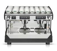 Профессиональная кофемашина Rancilio CLASSE 7E 2 ГРУППЫ