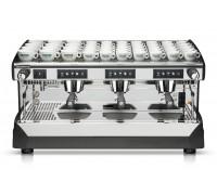Профессиональная кофемашина Rancilio CLASSE 7E 3 ГРУППЫ