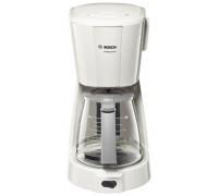 Капельная кофеварка Bosch TKA 3A011/3A013/3A014