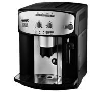 Автоматическая кофемашина Delonghi ESAM 2800