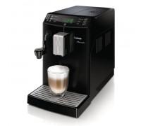 Автоматическая кофемашина Saeco HD 8762
