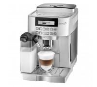 Автоматическая кофемашина Delonghi ECAM 22.360