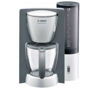 Капельная кофеварка Bosch TKA 6031 A