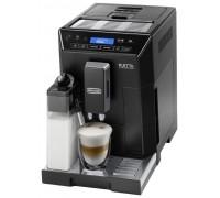 Автоматическая кофемашина Delonghi ECAM 44.660 B Eletta Cappuccino