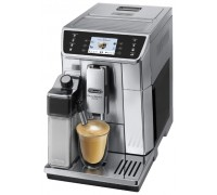 Автоматическая кофемашина Delonghi ECAM 650.55.MS
