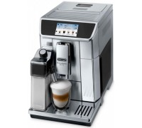 Автоматическая кофемашина Delonghi ECAM 650.75.MS