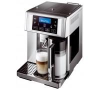 Автоматическая кофемашина Delonghi ESAM 6704 Primadonna Avant