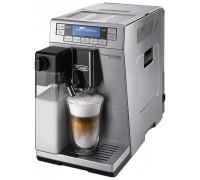 Автоматическая кофемашина Delonghi ETAM 36.365 M PrimaDonna XS De Luxe
