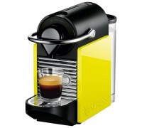 Капсульная кофемашина Krups XN 3020