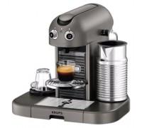 Капсульная кофемашина Krups XN 8105 Nespresso