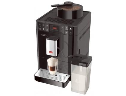 Автоматическая кофемашина Melitta Caffeo Varianza CSP