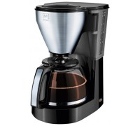 Капельная кофеварка Melitta Easy Top
