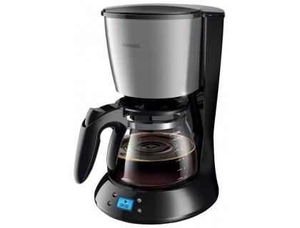 Капельная кофеварка Philips HD 7459