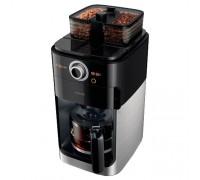 Капельная кофеварка Philips HD 7762