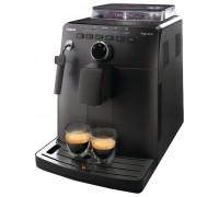 Автоматическая кофемашина Saeco HD 8750
