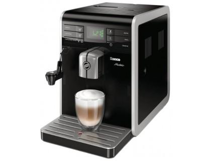 Автоматическая кофемашина Saeco HD 8768