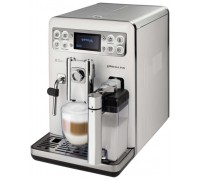 Автоматическая кофемашина Saeco HD 8859