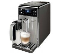 Автоматическая кофемашина Saeco HD 8975 GranBaristo