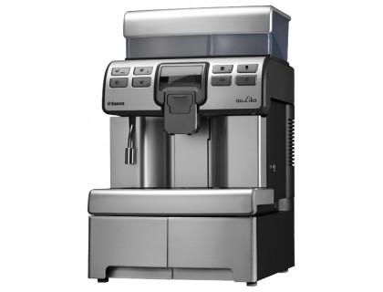 Автоматическая кофемашина Saeco Aulika Top
