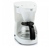 Капельная кофеварка Melitta Easy II (White)