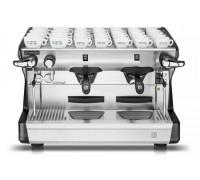 Профессиональная кофемашина Rancilio Classe 5S Tall 2GR
