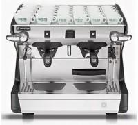 Профессиональная кофемашина Rancilio Classe 5S Compact Tall 2GR