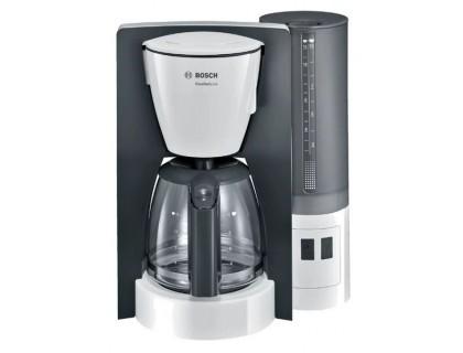 Капельная кофеварка Bosch TKA 6A041/6A044