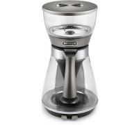 Капельная кофеварка Delonghi ICM 17210