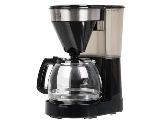 Капельная кофеварка Melitta Easy Top (Black)