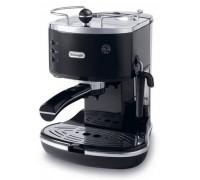 Рожковая кофеварка Delonghi Icona ECO 311