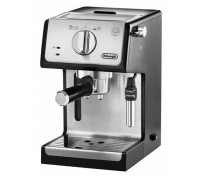 Рожковая кофеварка Delonghi ECP 35.31