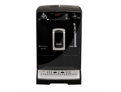 Автоматическая кофемашина Nivona CafeRomatica 626