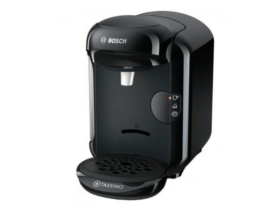 Кофемашина капсульная Bosch TAS 1402/1403/1404 Tassimo