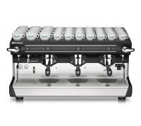 Профессиональная кофемашина Rancilio CLASSE 9S 3 ГРУППЫ