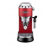 Рожковая кофеварка Delonghi EC 685